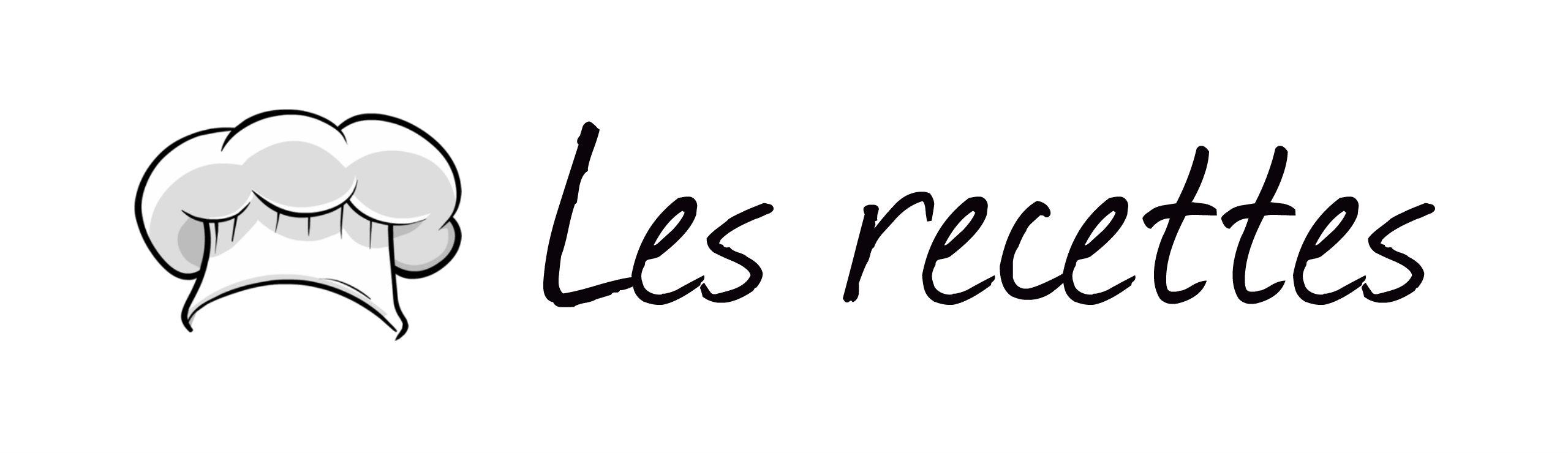 Recepti francoskih jedi dijakov Srednje šole Veno Pilon Ajdovščina